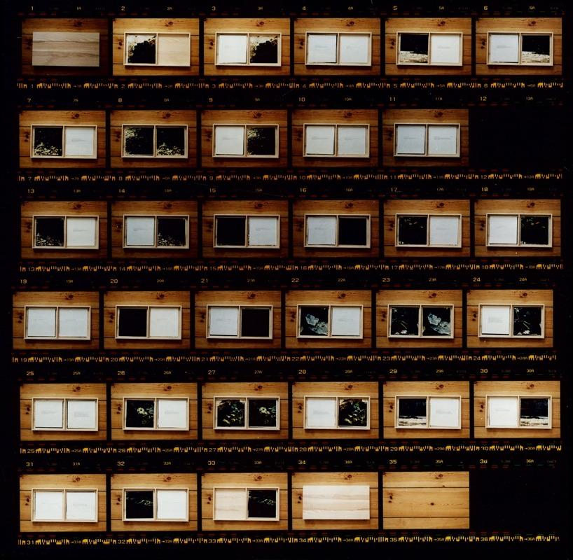 boxcontact