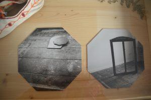 octogones-vitrine