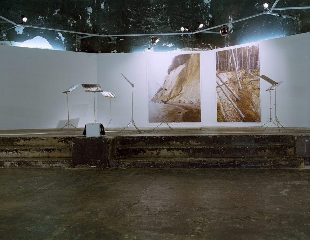 chapelle-ensemble-2