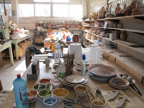 l'atelier ensoleillé2