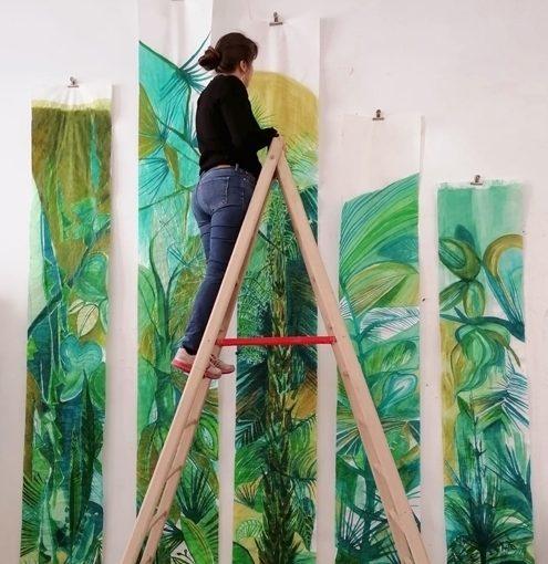 portrait mindo vert